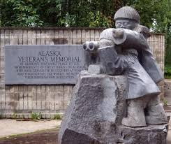 Alaska Veterans Mesothelioma Lawyers