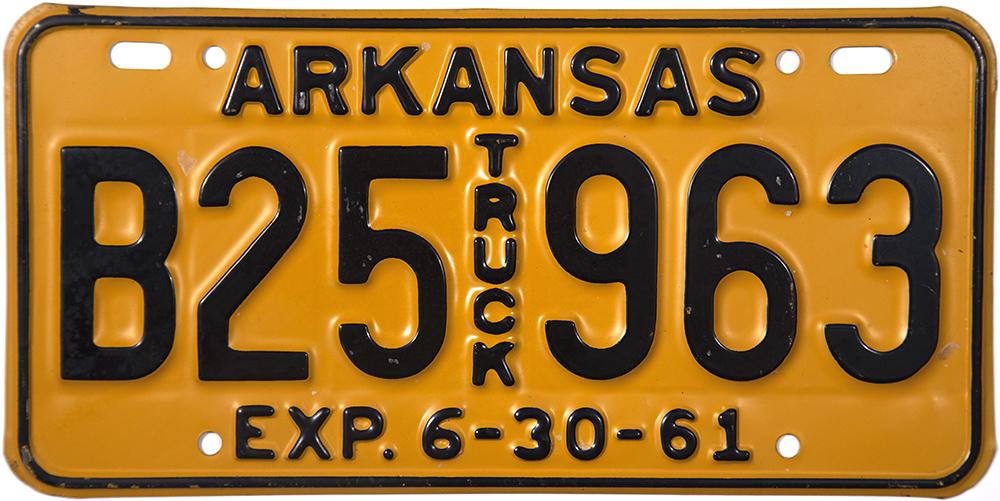 Arkansas Mesothelima Lwawyers