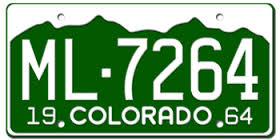 Colorado Mesothelioma Lawyers, Attorneys