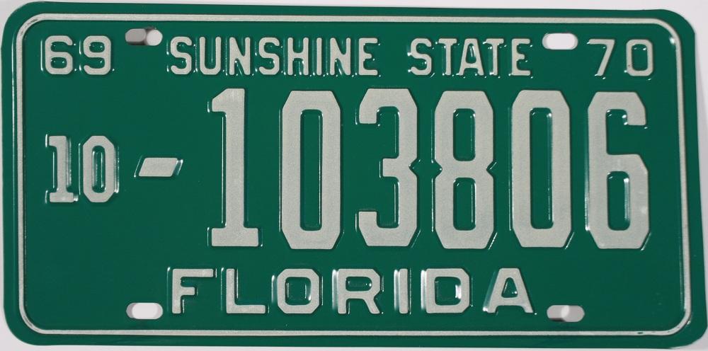 Florida Mesothelioma Lawyers