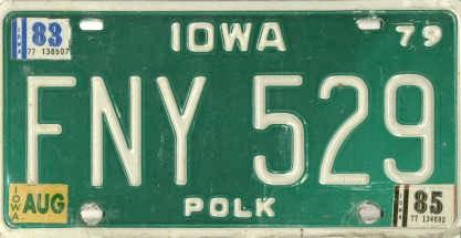 Iowa Mesothelioma Lawsuits