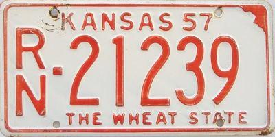 k\Kansas Mesothelioma Lawyers