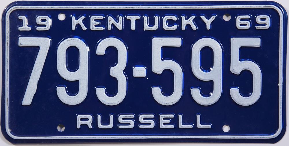 Kentucky Mesothelioma Lawyers