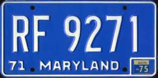 Maryland Mesothelioma Lawyers