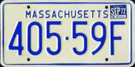 Massachusetts Mesothelioma Lawyer