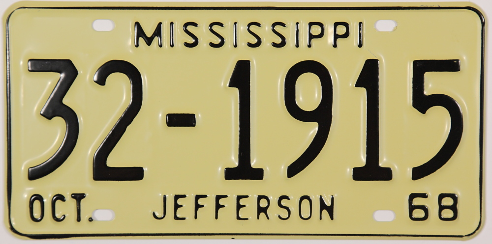 Mississippi Mesothelioma Lawyers