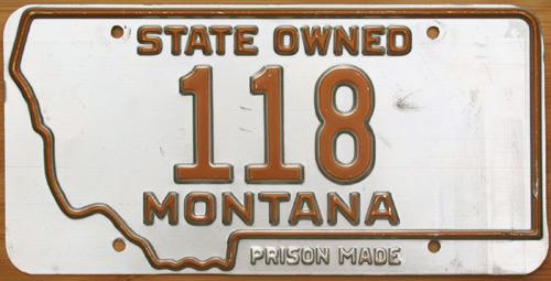 Montana Mesothelioma Lawyer