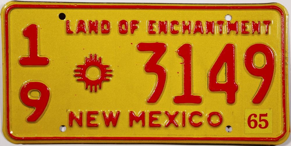 New Mexico Mesothelioma Lawyers