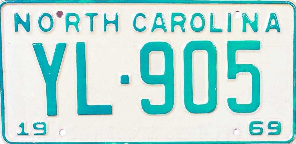 North Carolina Mesothelioma Lawyer