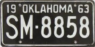Oklahoma Mesothelioma Lawyers