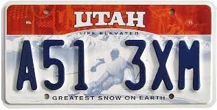 Utah Mesothelioma Lawsuits