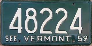 Vermont Mesothelioma Lawyers