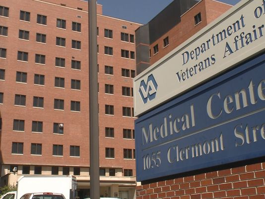 Va Mesothelioma Treatment Centers Lawyers Attorneys Law Firms Lawsuits Claims