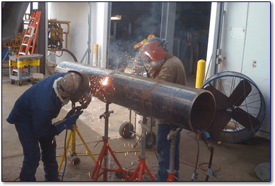 Pipefitters Mesothelioma Lawyers Attorneys Law Firms
