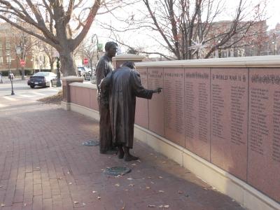 Iowa Veterans Mesothelioma Lawyers