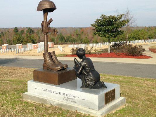 Louisiana Veterans Mesothelioma Lawyers