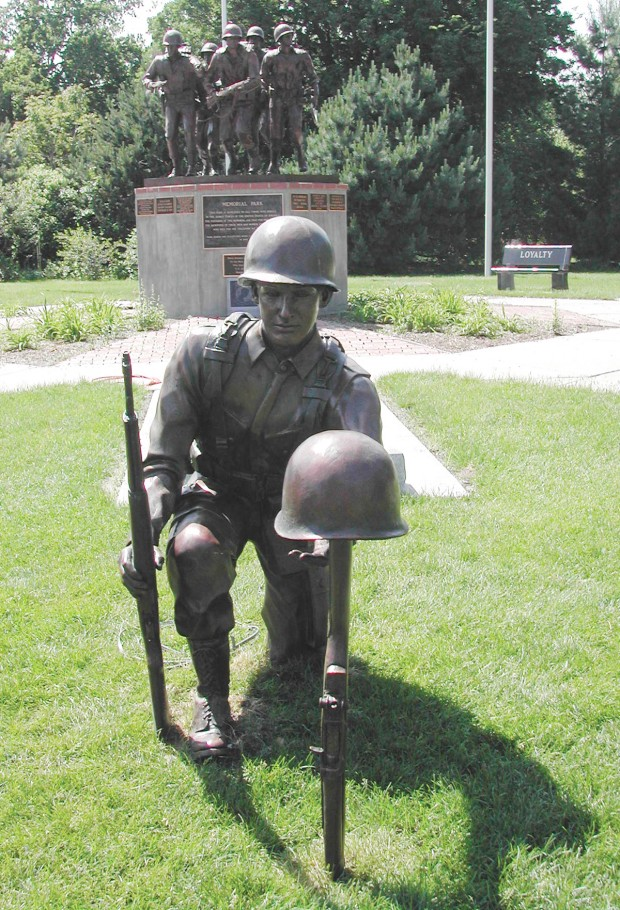 Nebraska Veterans Mesothelioma Lawyer