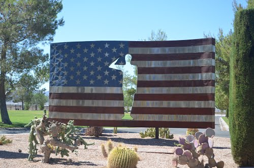 Nevada Veterans Mesothelioma Lawsuits