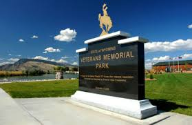 Wyoming Veterans Mesothelioma Lawsuits