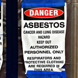 Asbestos Lawyer Asbestos Products