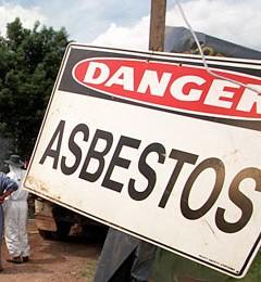 Asbestos Lawyer Mesothelioma NY