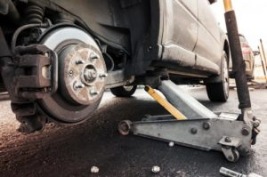 Brake Reliners Mesothelioma Lawyers, Law Firms, Lawsuits