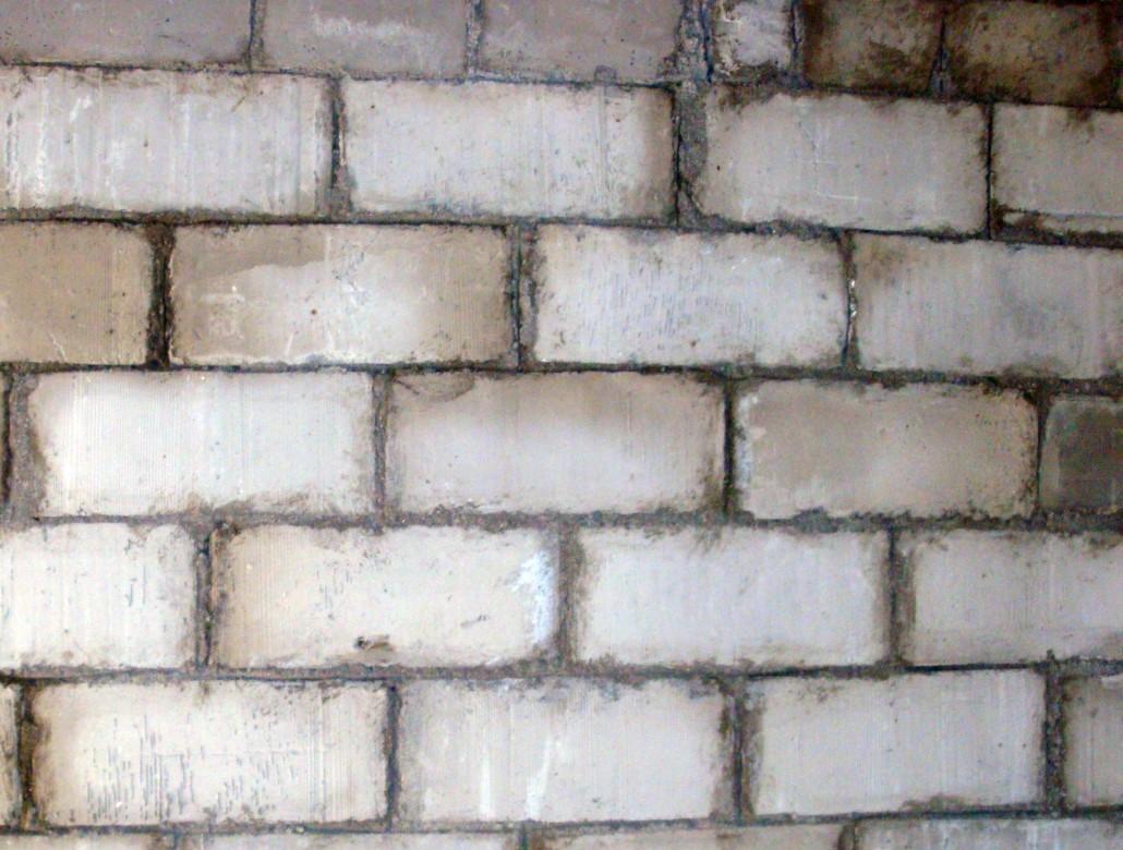 Asbestos In Fire Brick : Fire brick companies mesothelioma lawyer