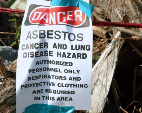 Arkansas Mesothelioma Asbestos Settlements, Claims, Law Firms