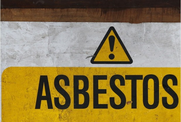 Maryland Mesothelioma Lawsuit Claims