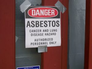 Mesothelioma Cancer Law Firms