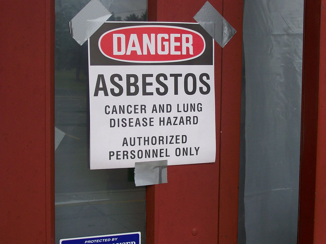 Massachusetts Mesothelioma Cancer Law Firms