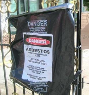 Concord Mesothelioma Cancer Claims