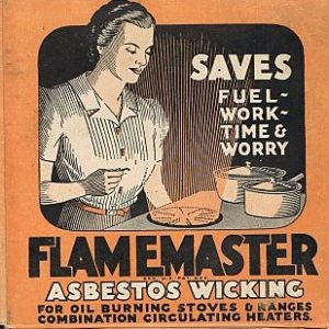 Asbestos Company Exposure List Pf Pj Mesothelioma Attorneys Lawyers Law Firms Lawsuits Claims Asbestos Mesothelioma Settlement Claims