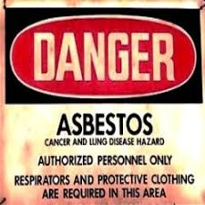 Synthetic Products Mesothelioma Lawsuits